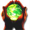 Παγκόσμια Κυβέρνηση