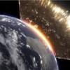Πλανήτης ΓΗ..! Ώρα Μηδέν.