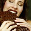 Η σοκολάτα αγαπά την καρδιά μας;