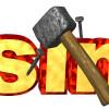 Ποιά είναι η «ασυγχώρητη αμαρτία» στην Καινή Διαθήκη;