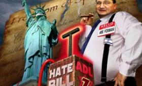 Ο κεντρικός ρόλος των Εβραίων στη βιομηχανία του πορνό