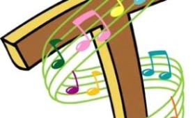 Όργανα μουσικά στην Εκκλησία. Επιτρέπονται;