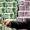 ΕΛΛΑΣ ΤΟ ΜΕΓΑΛΕΙΟ ΣΟΥ! Σιγή ιχθύος από Βενιζέλo για τους νόμους του που ευνοούν μεγαλοεπιχειρηματίες.