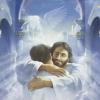 ΤΙ ΣΥΜΒΑΙΝΕΙ ΜΕΤΑ ΤΟΝ ΘΑΝΑΤΟ; Η ψυχή βρίσκεται σέ ενσυνείδητη ή ασυνείδητη κατάσταση;