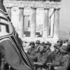 Εάν η Ελλάδα επιτεθεί καί αξιώσει τίς πολεμικές αποζημειώσεις, μας τα παίρνει όλα. (Albrecht Ritschl)