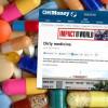 Ranbaxy: Τα φάρμακα-δολοφόνοι αποκαλύπτονται.