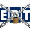 Η ΕΡΤ (Ελληνική Ραδιοφωνία Τηλεόραση) έκλεισε. «Ζήτω ή ΕΡΤ» καί τά μισθολόγια τών «ΕΡΤινών» πού έβγαιναν από τήν καμπούρα τού Έλληνα μέσω τής ΔΕΗ.