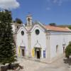 Μοναστήρι στο Ηράκλειο «έφαγε» 270.000 ευρώ από κοινοτικά κονδύλια.