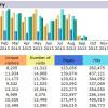 Στατιστικά τού sporeas.gr / Ιανουἀριος – Αύγουστος 2013.