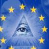 Έτσι καταργεί το κράτος η «Νέα Τάξη Πραγμάτων».