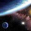 Εντοπίστηκαν δύο πλανήτες που μπορεί να είναι παρόμοιοι με τη Γη.