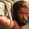 """ΤΑΙΝΙΑ: """"Ο ΙΗΣΟΥΣ"""" [Μεταγλωττισμένη στα Ελληνικά]."""
