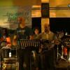 Χριστιανική Μουσική Συναυλία, Λεπτοκαρυά Πιερίας, Κυριακή βράδυ 22.06.2014