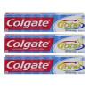 Καρκινογόνες ουσίες βρέθηκαν στην οδοντόκρεμα Colgate Total.