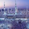 Τι είναι το Ισλάμ; ΙΣΛΑΜ και ΧΡΙΣΤΙΑΝΙΣΜΟΣ (Άρθρο+βίντεο).