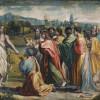 """Τί σημαίνουν τα """"κλειδιά της Βασιλείας των Ουρανών"""" που ο Κύριος μας έδωσε στον Απόστολο Πέτρο;"""