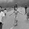Το κορίτσι της φωτογραφίας του Βιετνάμ. Έτσι αλλάζει ή Βίβλος τήν καρδιά τού ανθρώπου.