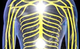 Νέα πειραματική θεραπεία για τη σκλήρυνση κατά πλάκας
