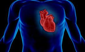 Oι εικονικές παθήσεις της καρδιάς