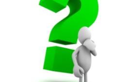 Θέλω νά σας ρωτήσω, είσαστε από την ΕΛΕΥΘΕΡΑ ΑΠΟΣΤΟΛΙΚΗ ΕΚΚΛΗΣΙΑ ΤΗΣ ΠΕΝΤΗΚΟΣΤΗΣ;