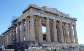 Οι Έλληνες είναι ορθόδοξοι κατακτημένοι από Τούρκους!