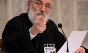 Αίρεση [ΟΟΔΕ] και… ο «Αντιαιρετικός Αγώνας» της Ιεράς Συνόδου (Εκκλησία της Ελλάδος).