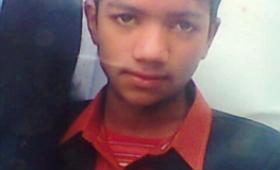 Μουσουλμάνοι βασάνισαν μέχρι θανάτου έναν 11χρονο Χριστιανό στό Πακιστάν.