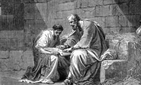 ΒΙΒΛΙΚΟΙ… » ΤΑΧΥΔΡΟΜΟΙ «.