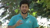 """ΒΙΒΛΟΣ ΚΑΙ ΚΟΙΝΩΝΙΑ – Θέμα: """"ΤΟ ΚΑΛΕΣΜΑ ΤΟΥ ΙΗΣΟΥ ΓΙΑ ΜΑΘΗΤΕΙΑ"""", με τον ΑΛΕΞΑΝΔΡΟ ΠΙΠΙΛΙΟ [0005]"""
