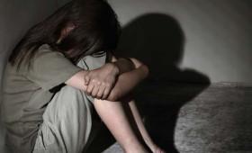 Μυτιλήνη: Ιεροψάλτης ασέλγησε σε ανήλικο κοριτσάκι.