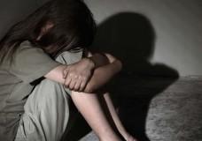 Σοκ στη Μυτιλήνη, Ψάλτης φέρεται να ασέλγησε σε εννιάχρονη